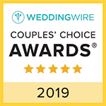 Wedding+Wire+Badge+.png