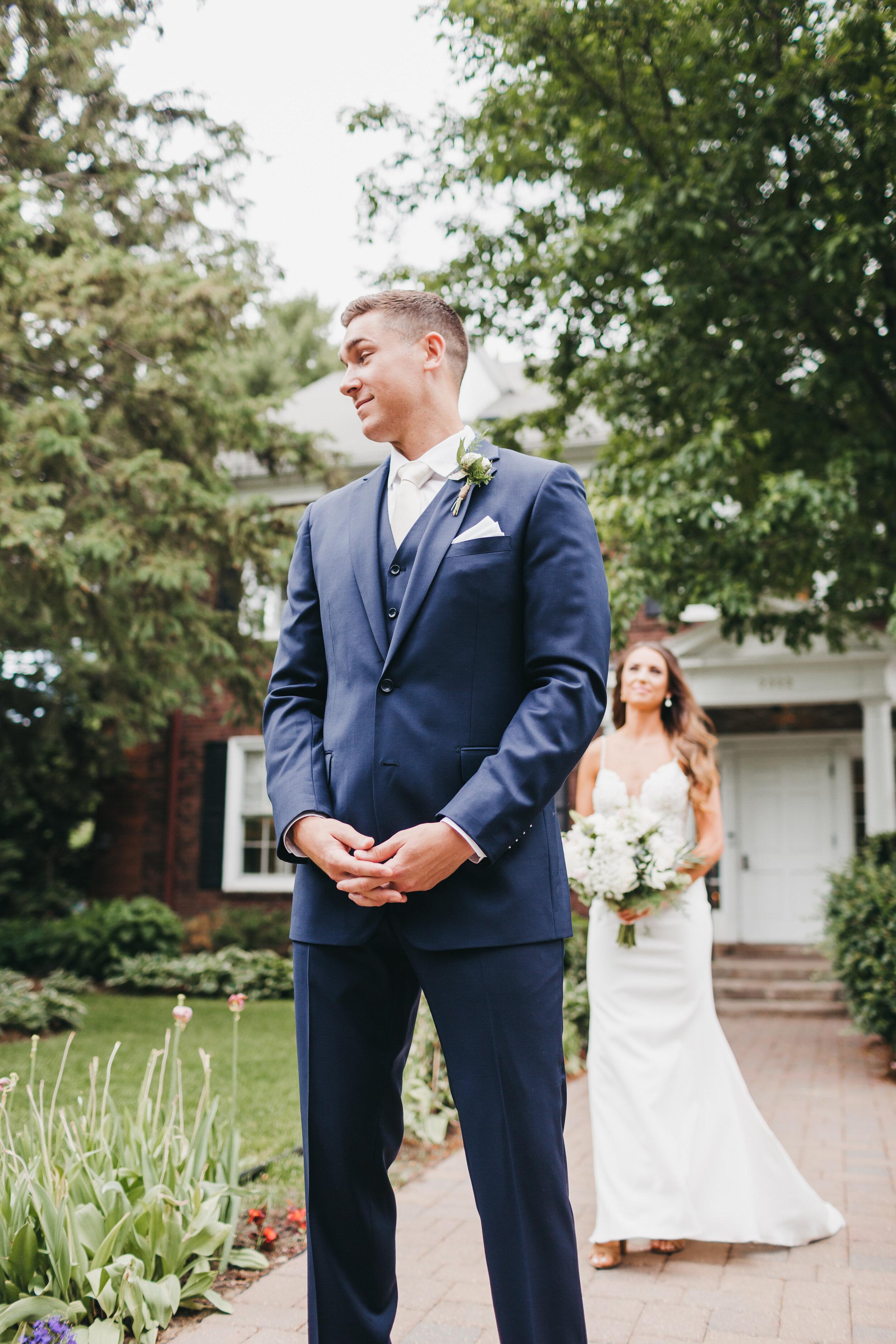 The Blaisdell Summer Wedding 1.jpg