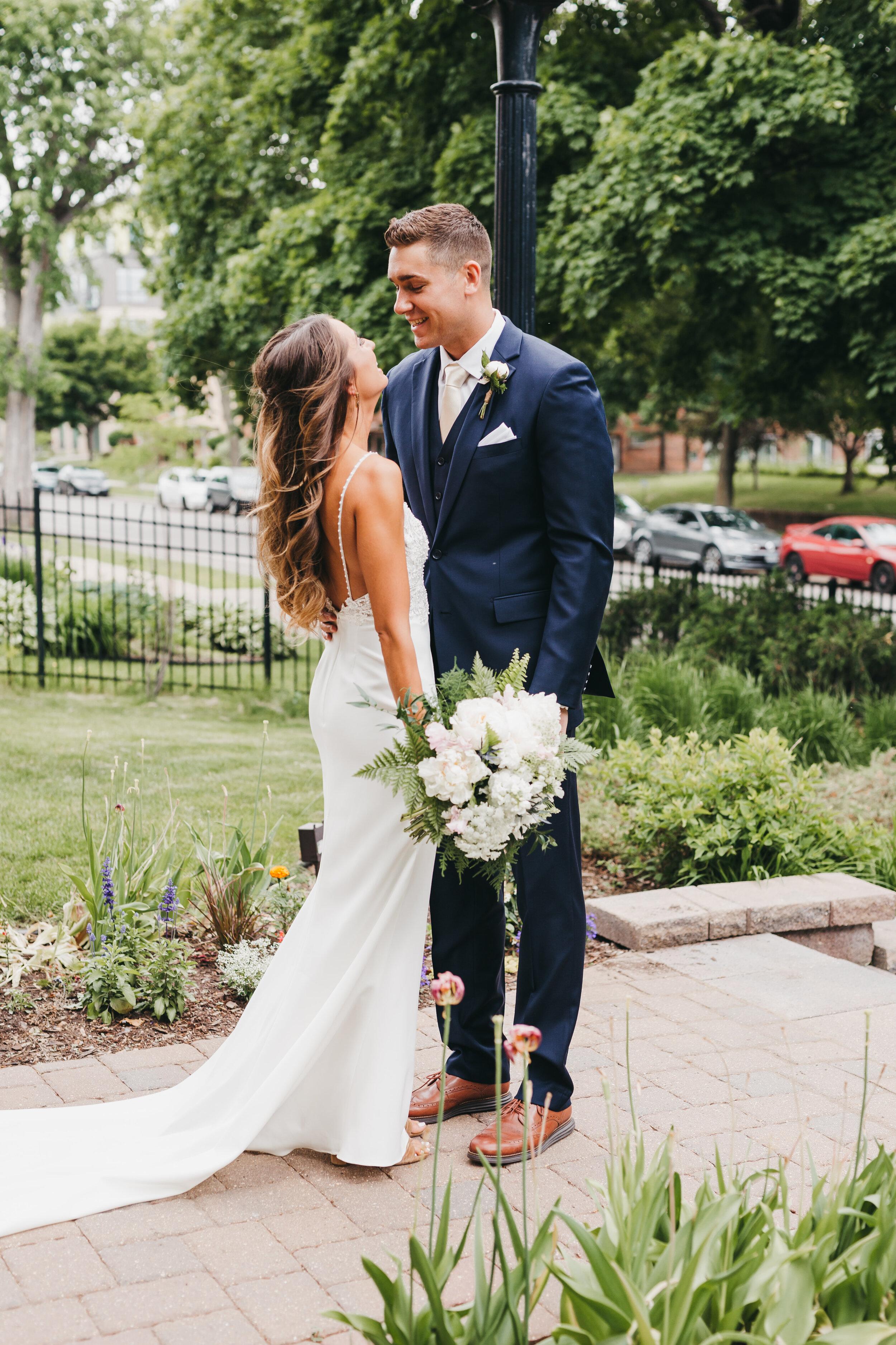 The Blaisdell Summer Wedding 2.jpg