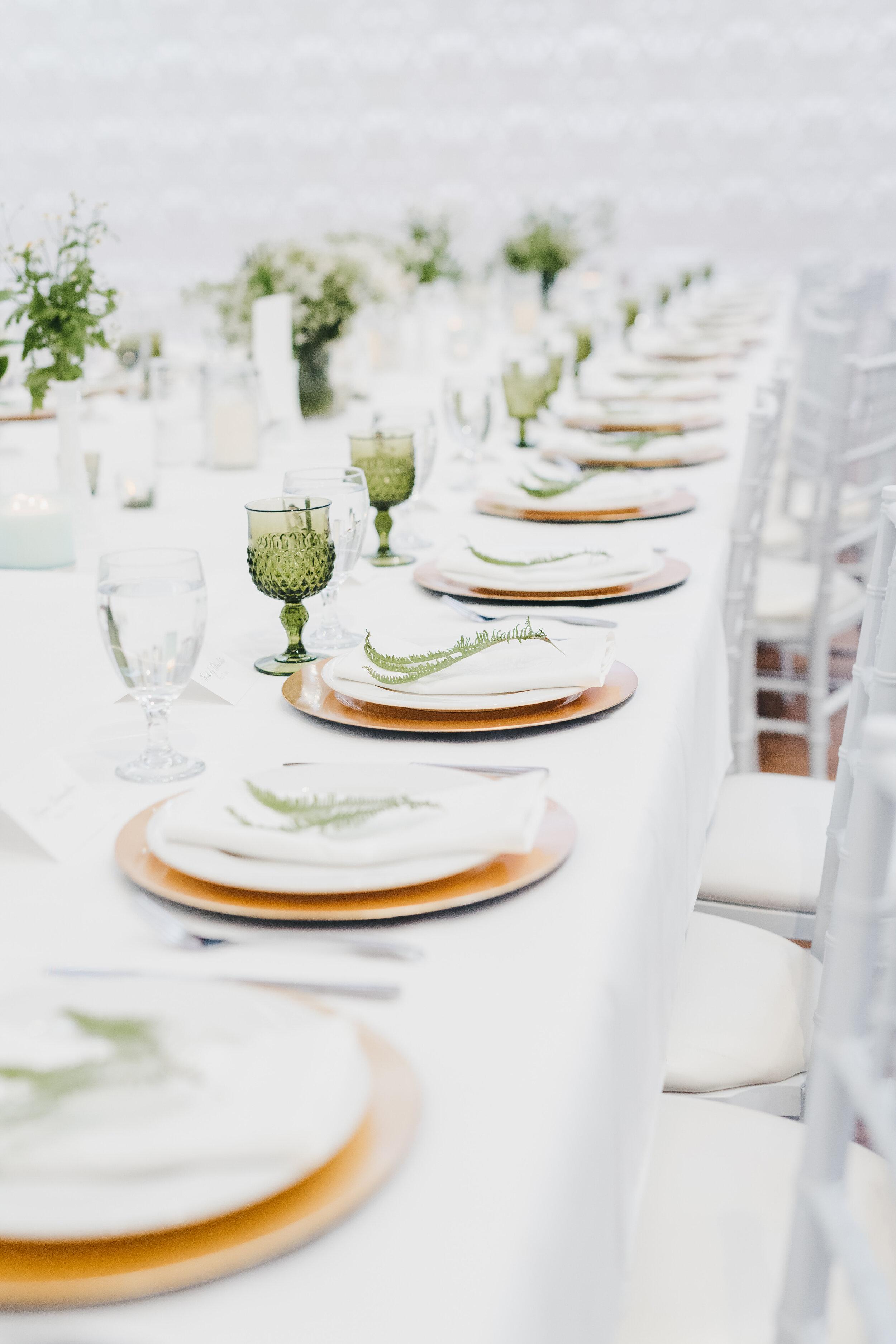 The Blaisdeill Summer Wedding 4.jpg
