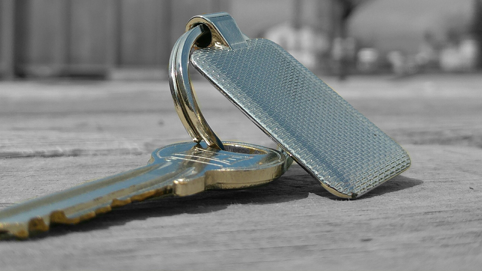 key-2501911_1920.jpg
