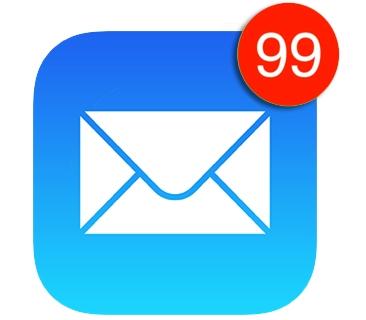 Unread-Emails-99.jpg
