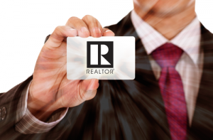 get-your-real-estate-license-300x197.png