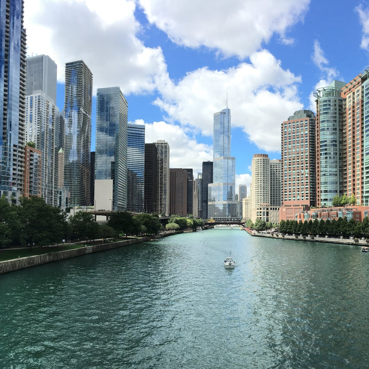 Lakeshore East - Truly a unique neighborhood, Lakeshore East redefines urban living with striking lake views, world class parks, and top-notch architecture. Residents enjoy boutique restaurants and a tranquil oasis from the busy hustle and bustle of the cityscape.