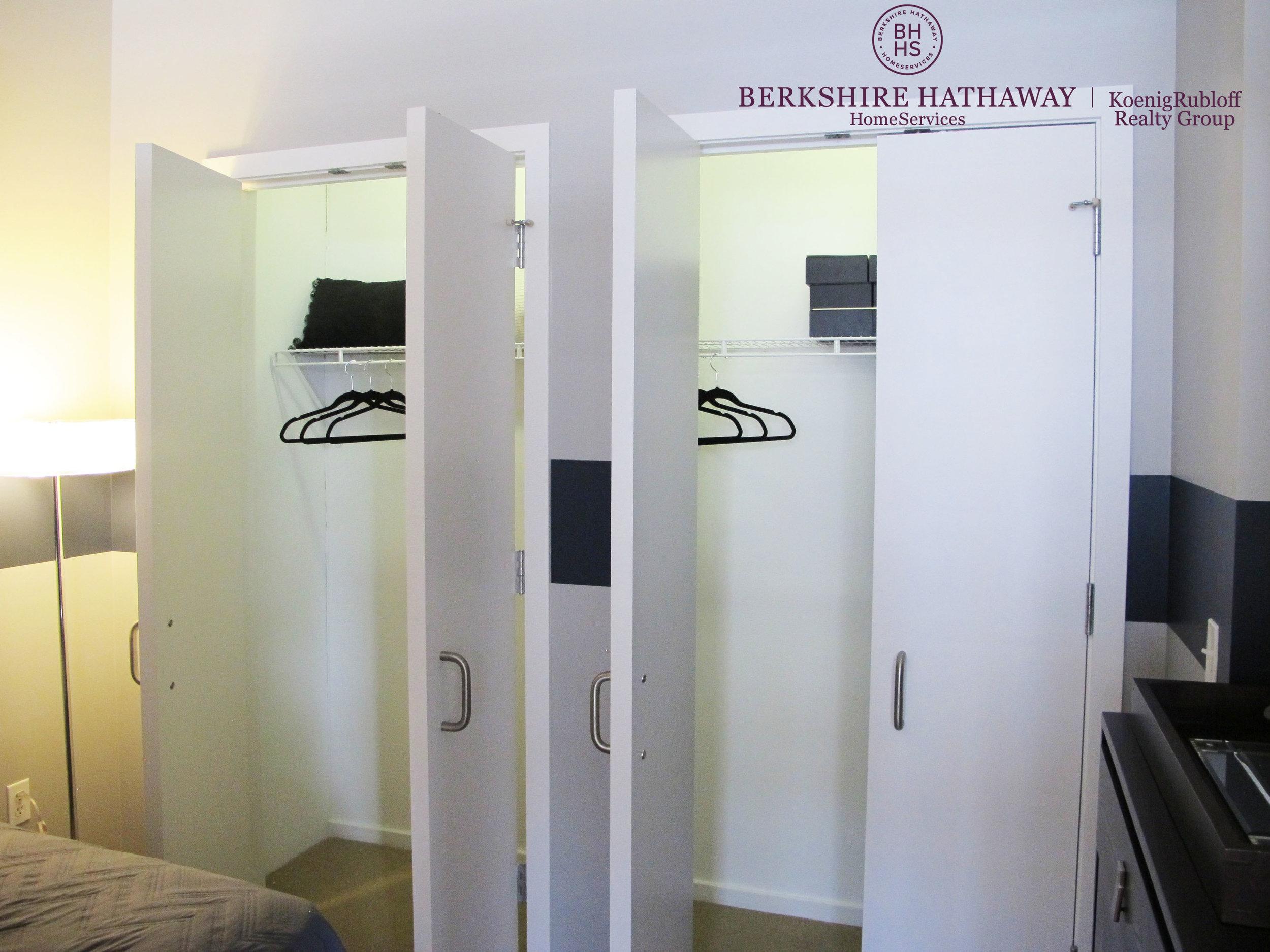 2BR Closet.jpg