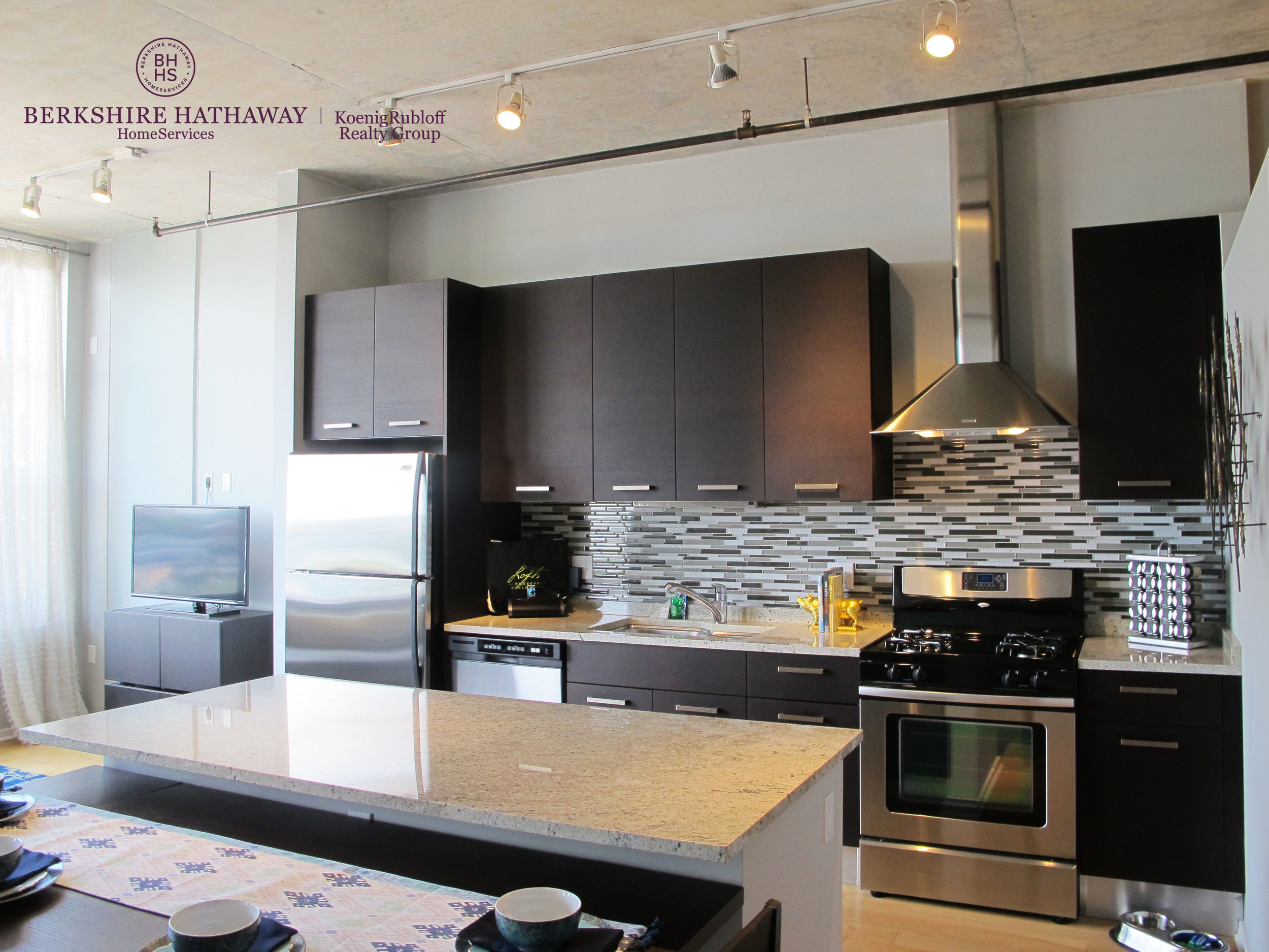 2BR Kitchen.jpg