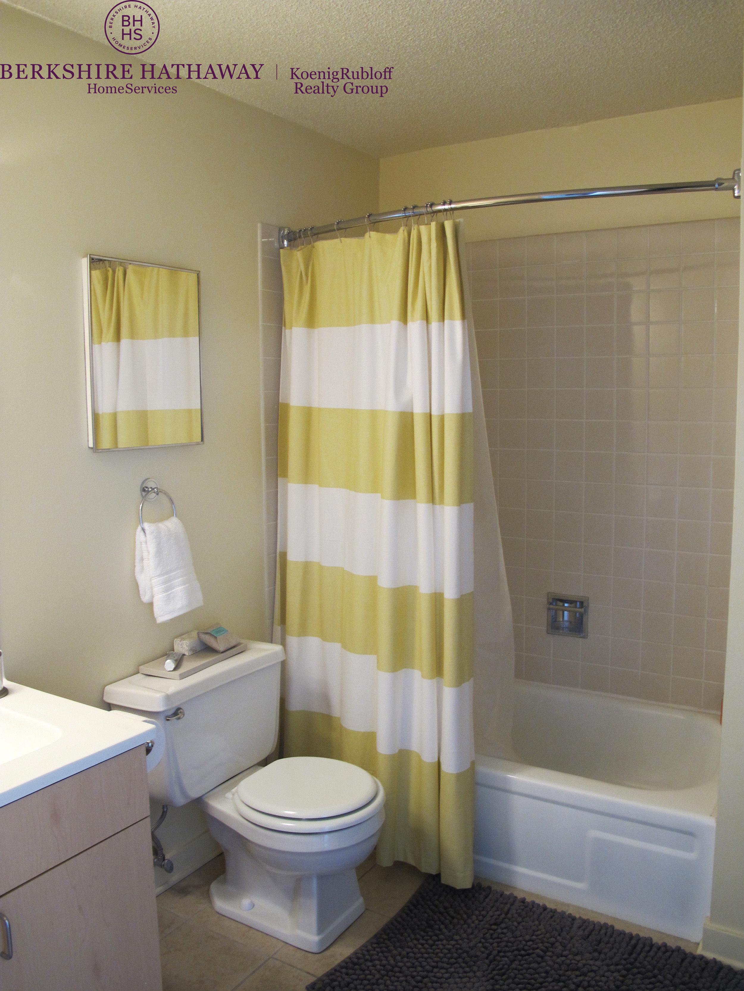Bathroom -2 .jpg