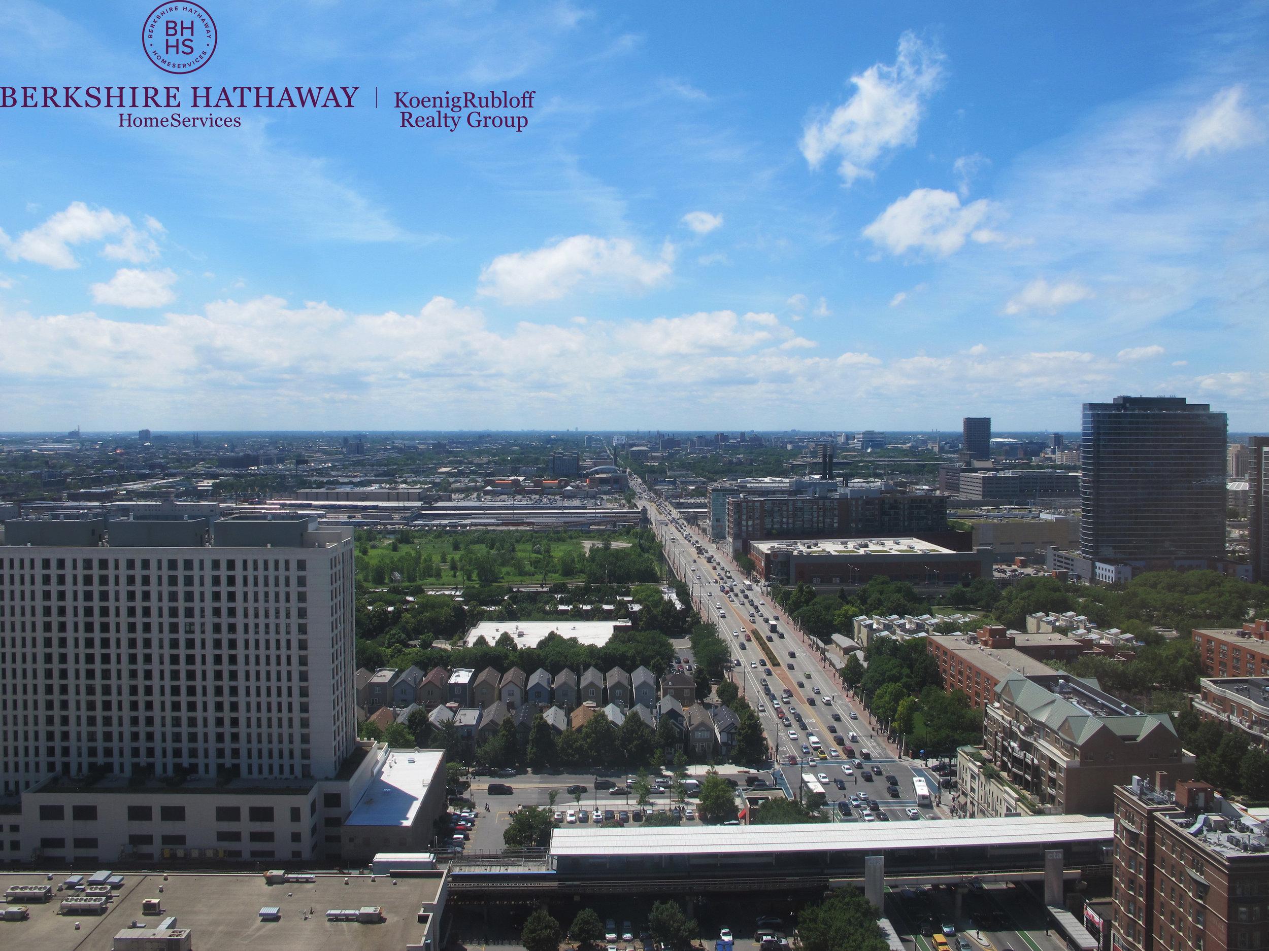 Western View.jpg