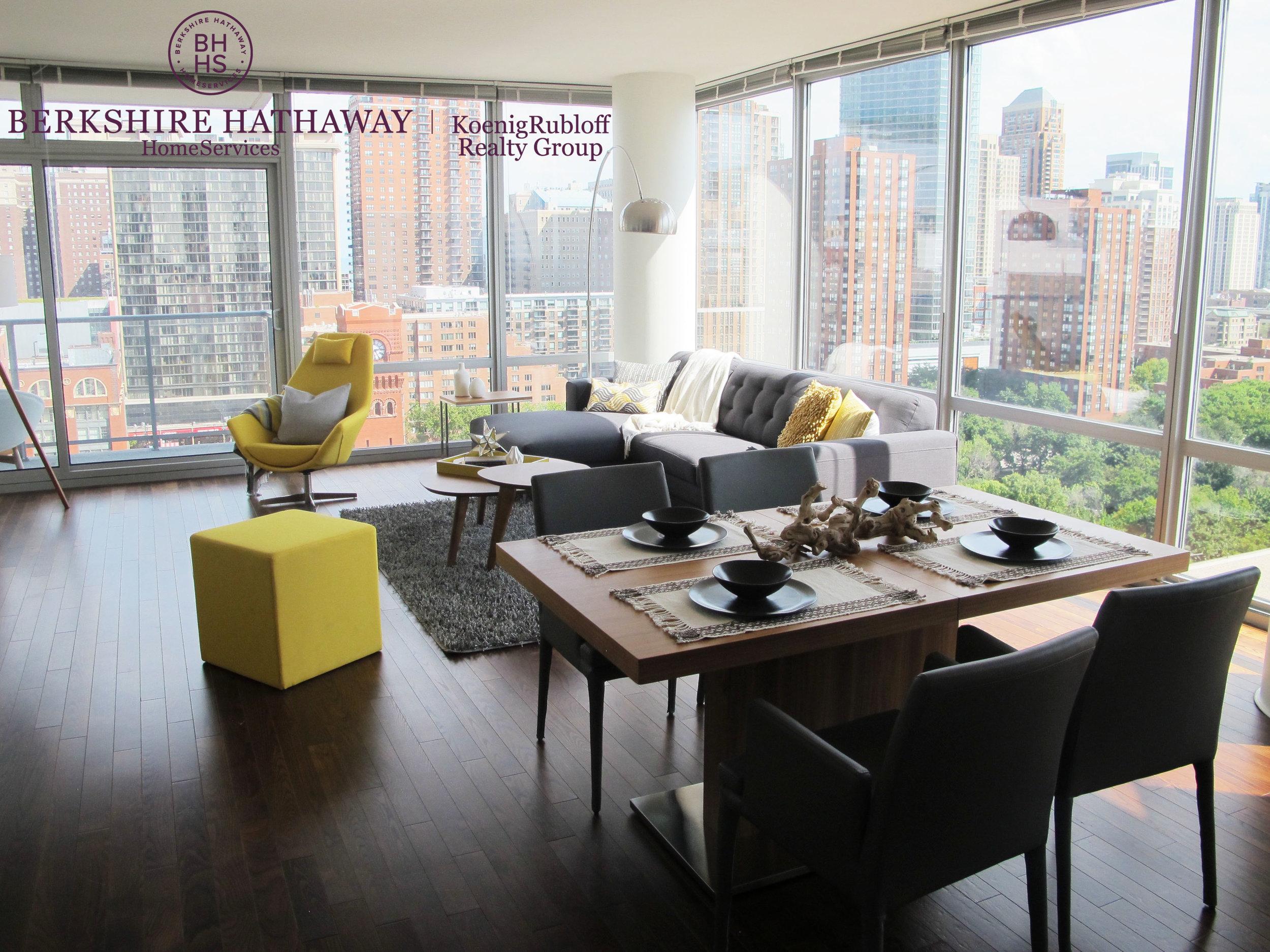 2BR Living Room.jpg