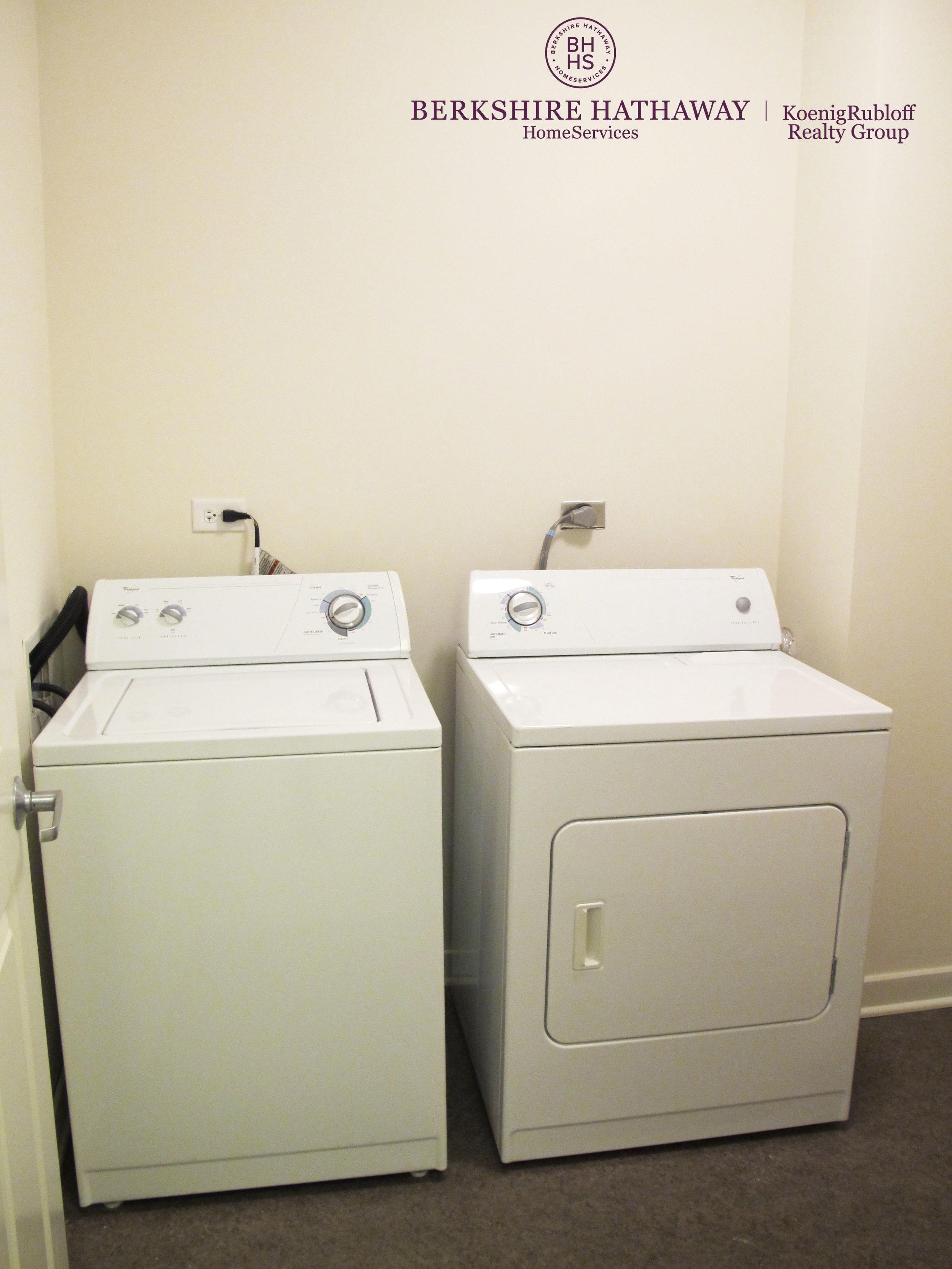 2BR Washer Dryer.jpg