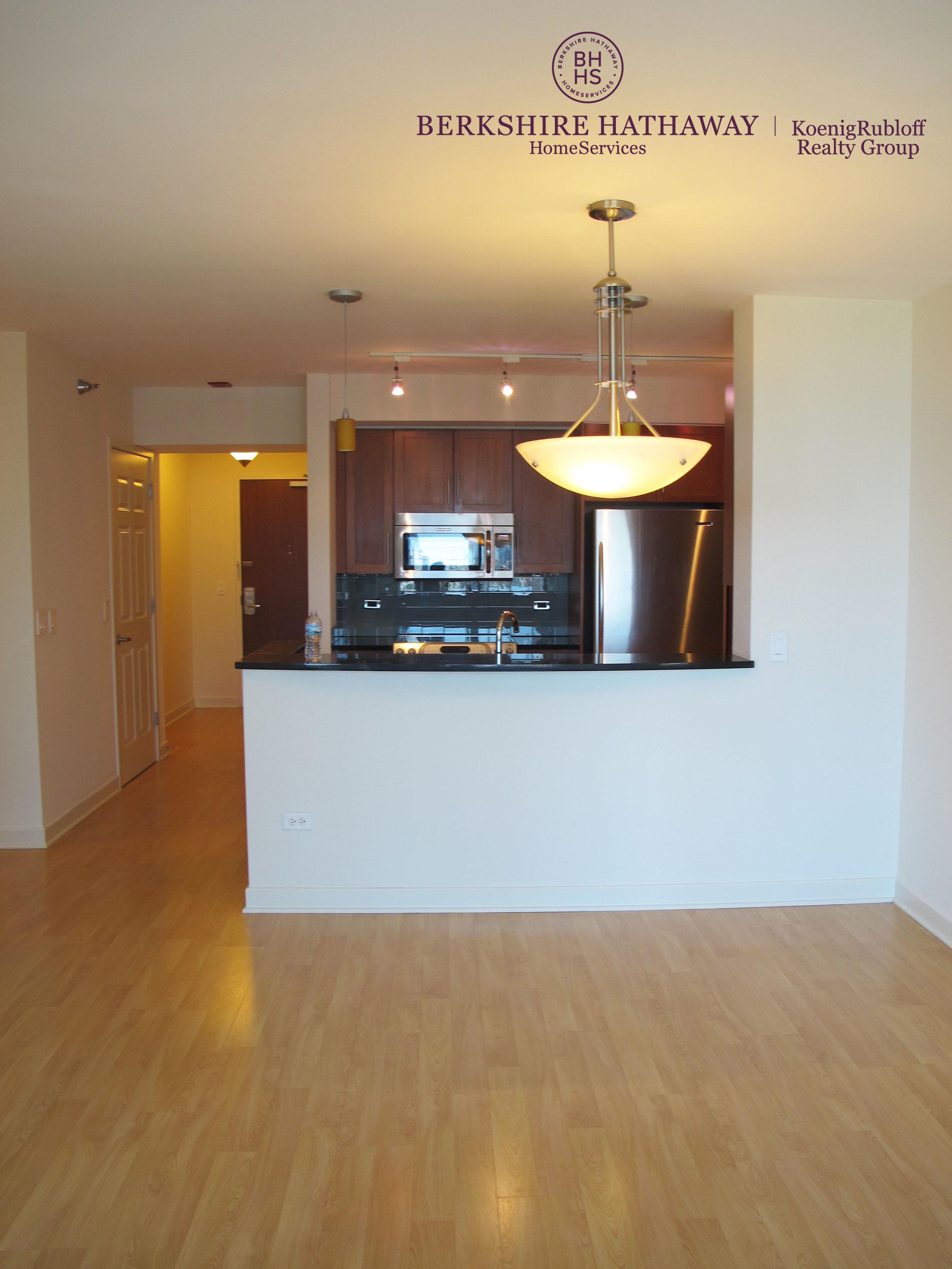 Larger Kitchen.jpg