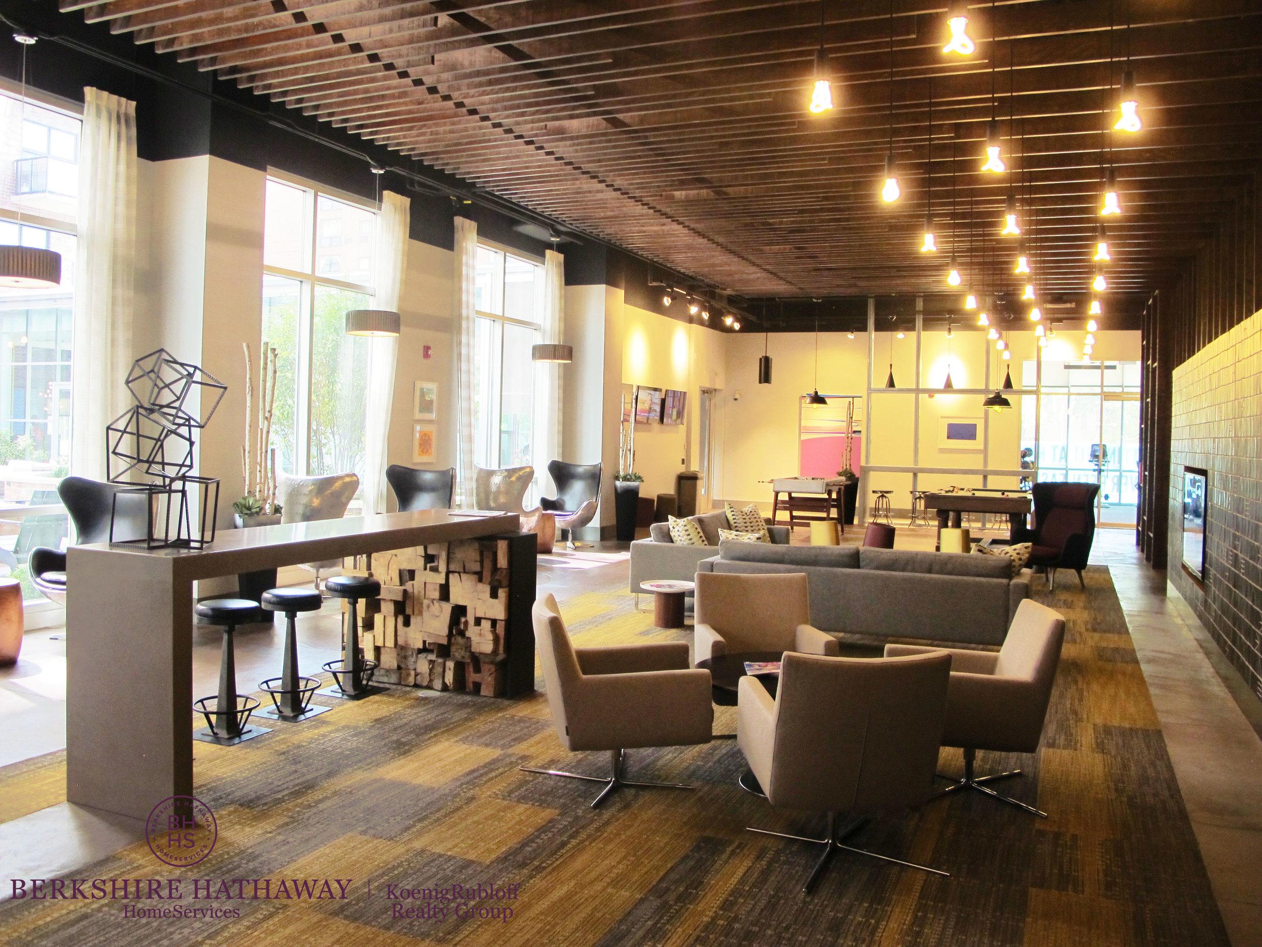 zAmenity Lounge.jpg