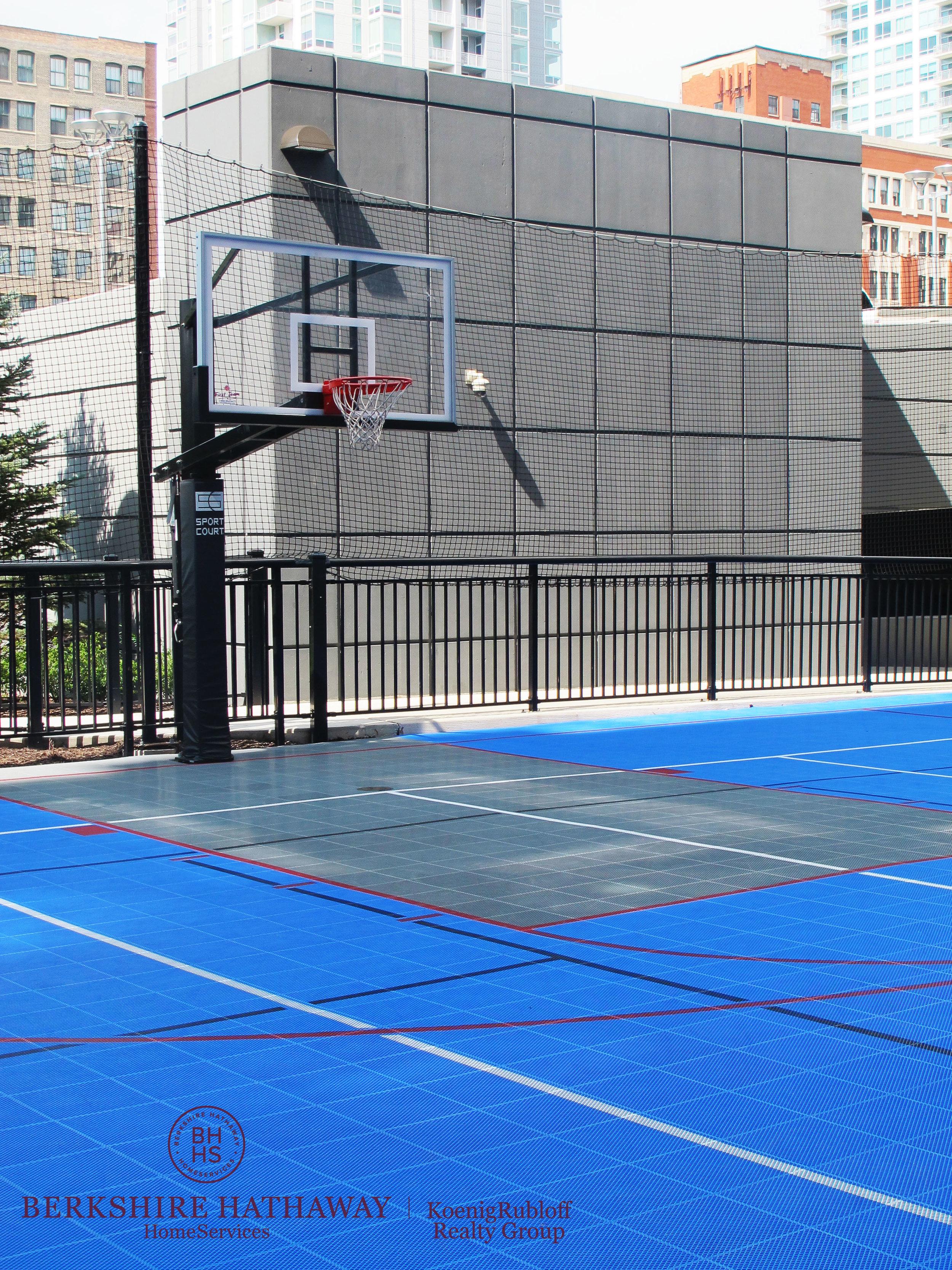 zBasketball Court.jpg