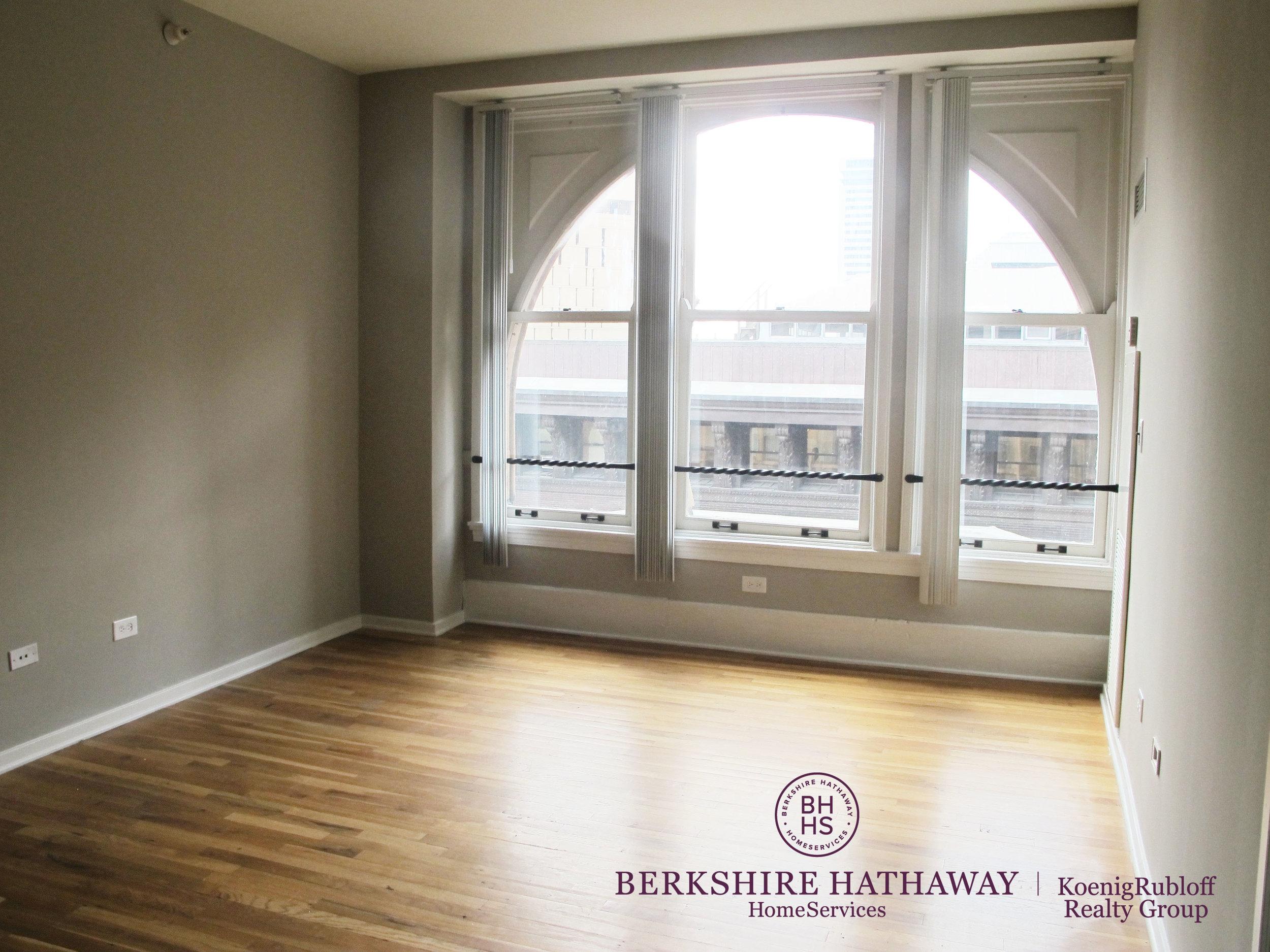 1BR Living Room.jpg