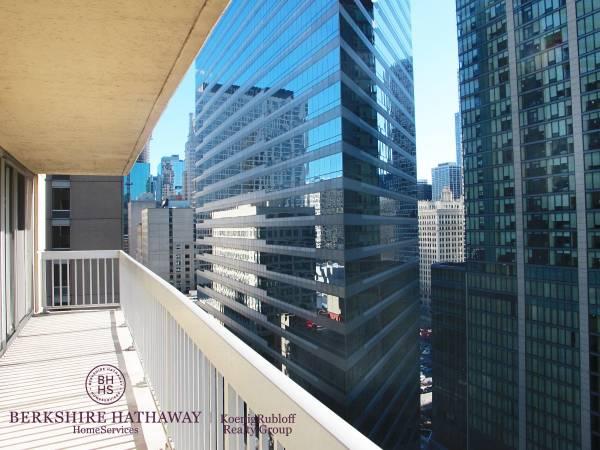 Balcony Shot..jpg