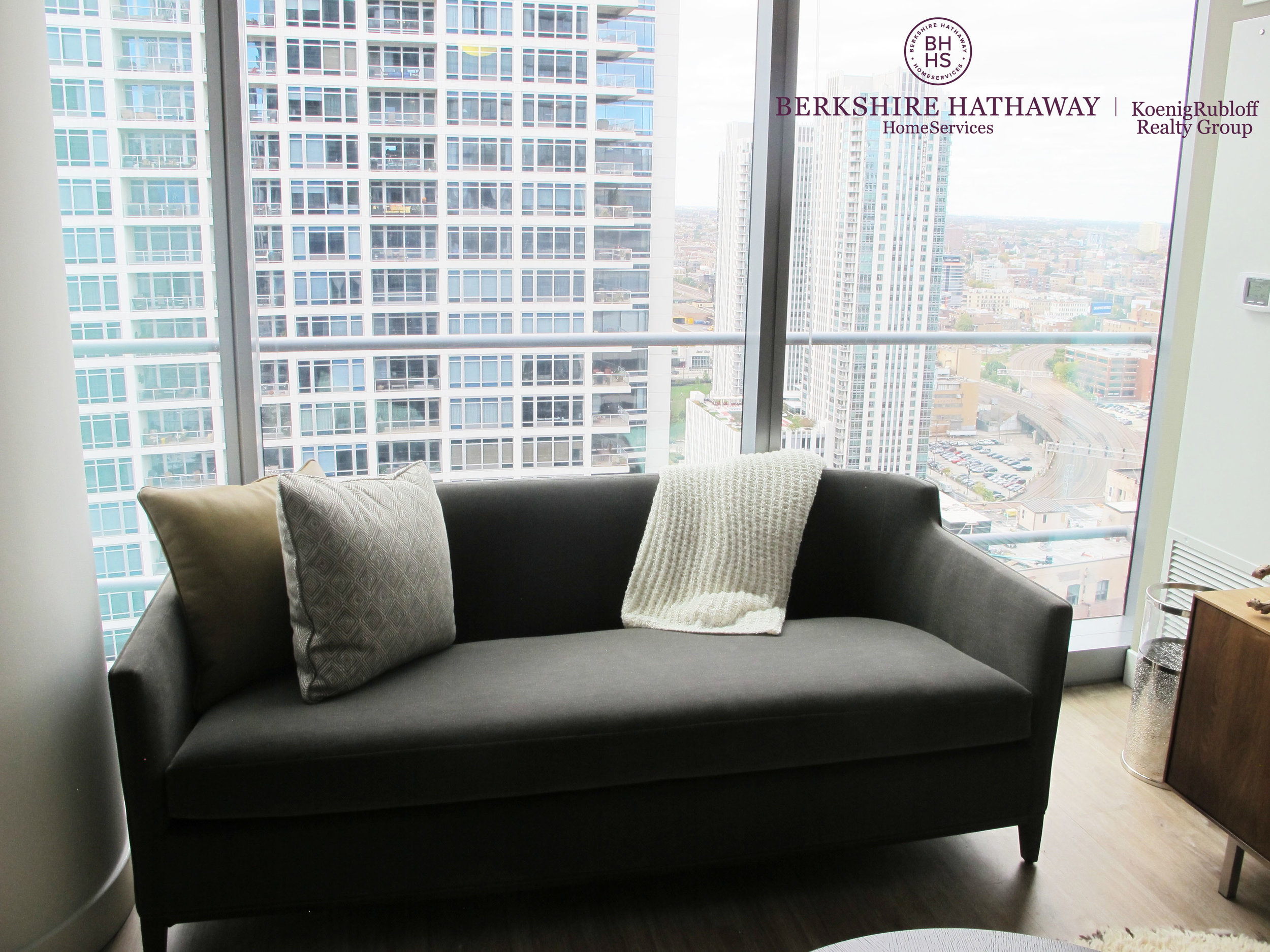 Living Room 1BR.jpg