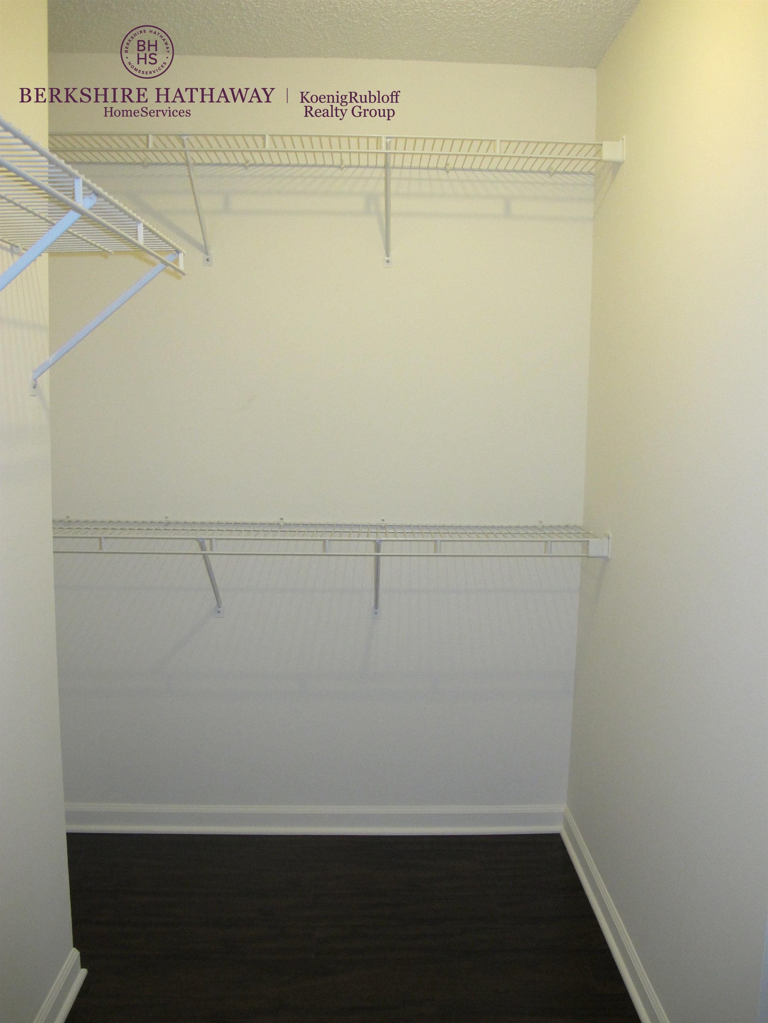 Closet Hardwood Floors.jpg