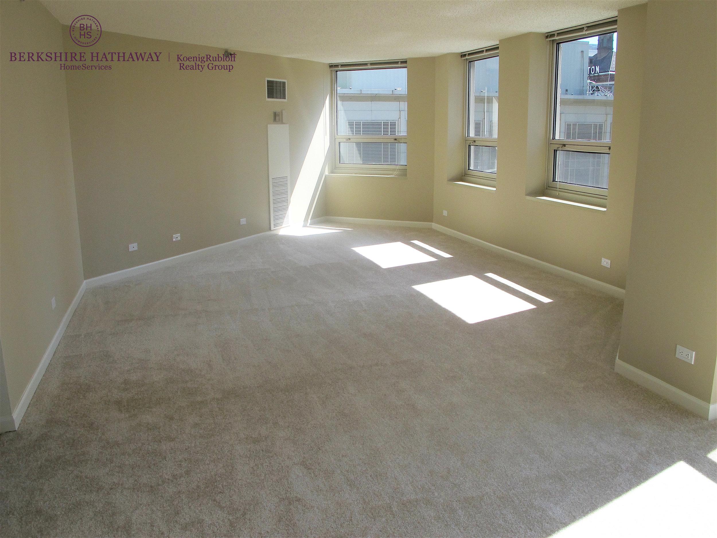 Living Room Carpet.jpg