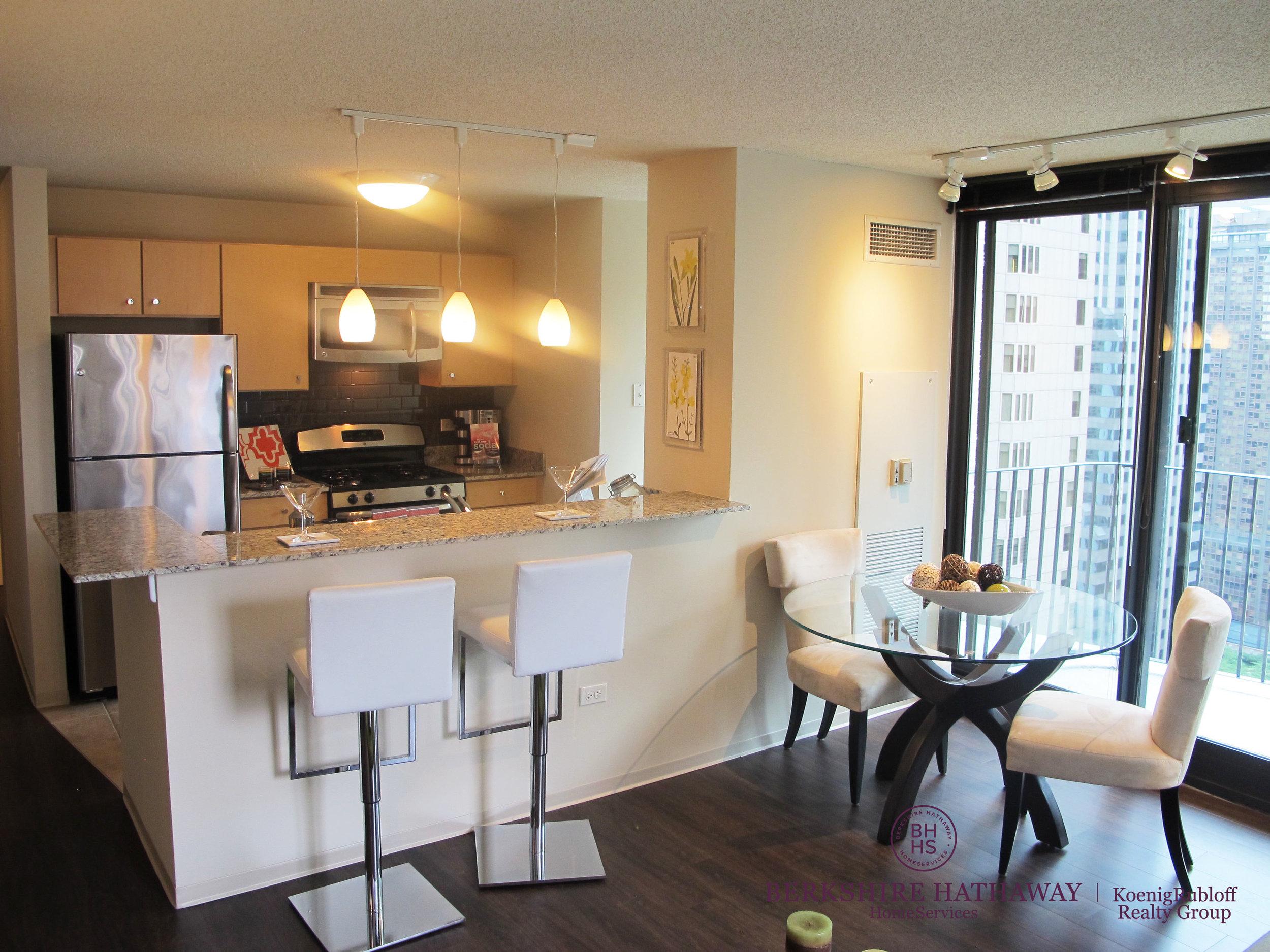 Kitchen Set-Up.jpg