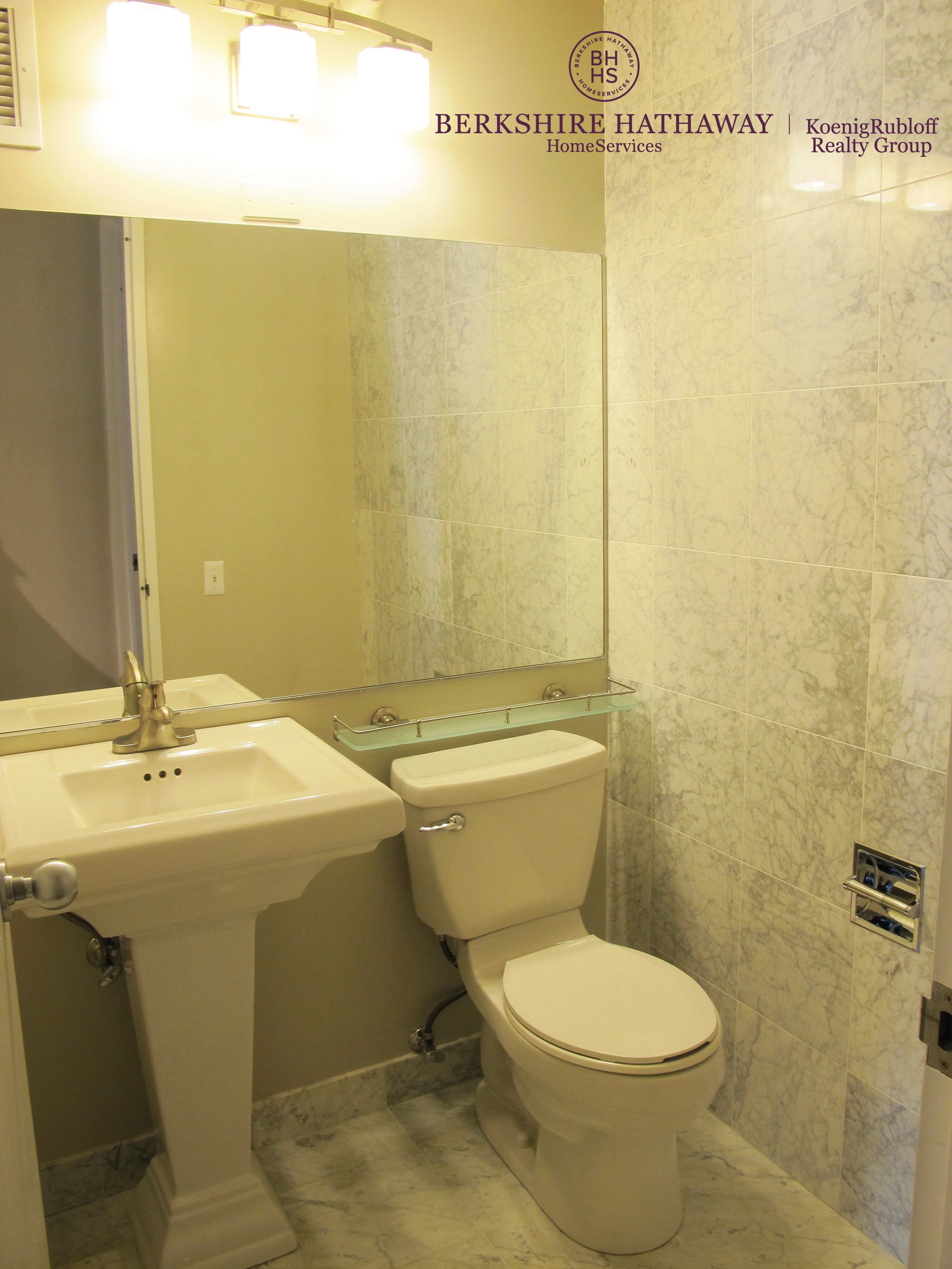Half Bathroom .jpg