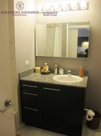 Bathroom Studio.jpg