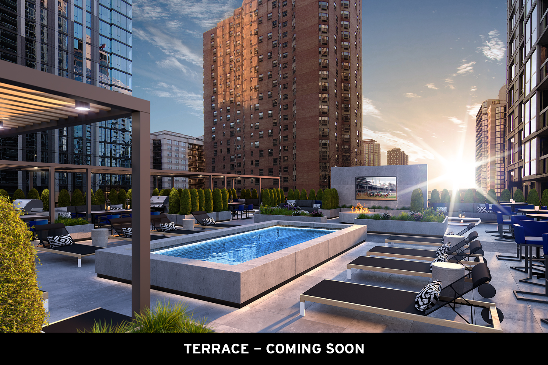 Terrace Rendering.png
