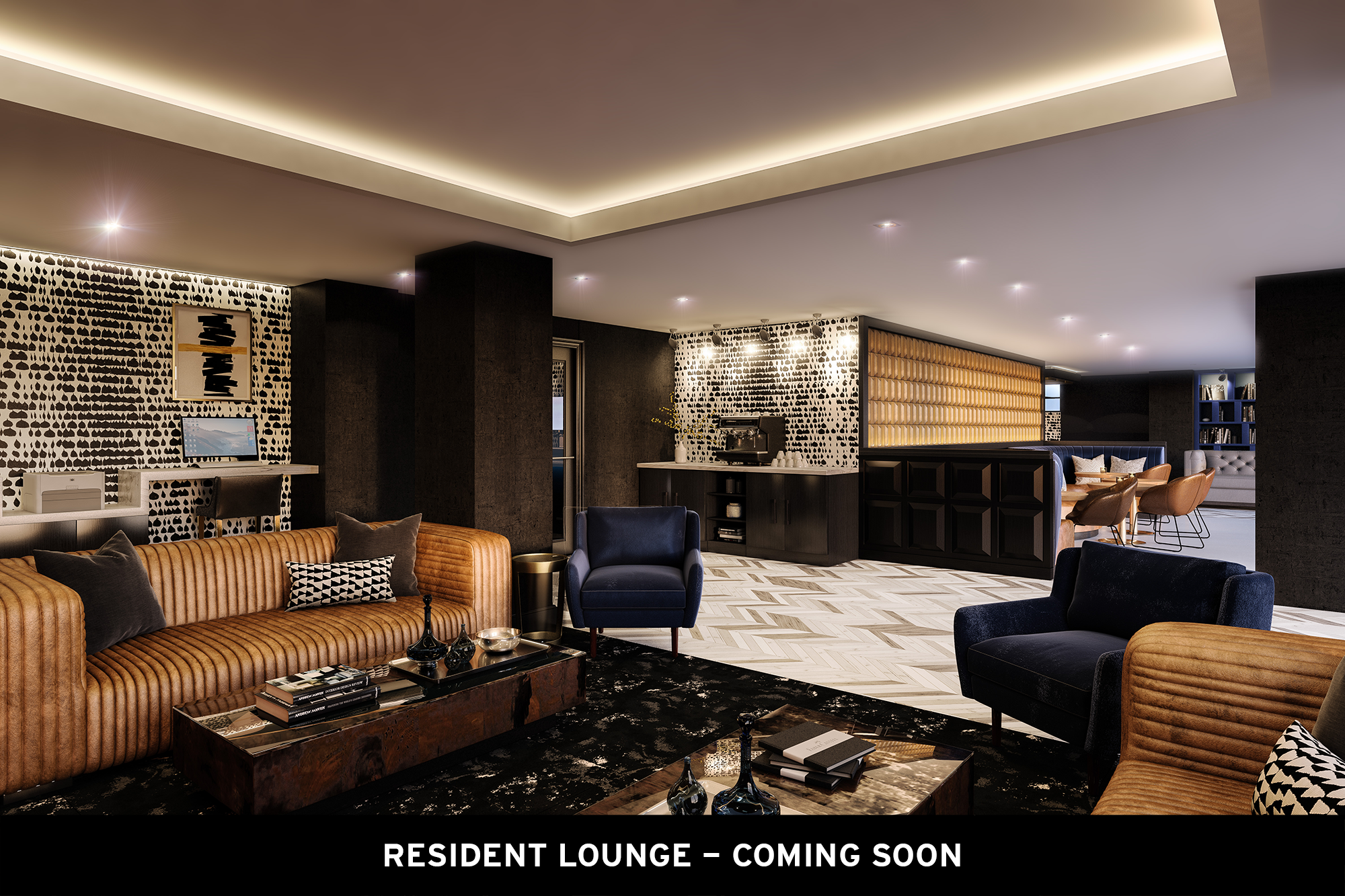 Lounge Rendering 2.png