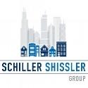 schiller shissler logo.jpg