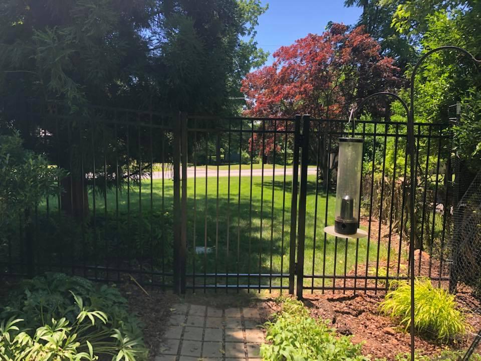 Landmark Fence alum3.jpg