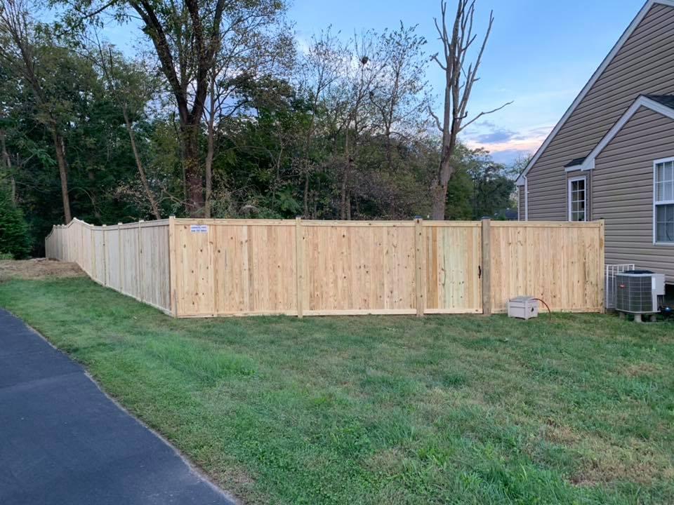 Landmark Fence bo2.jpg