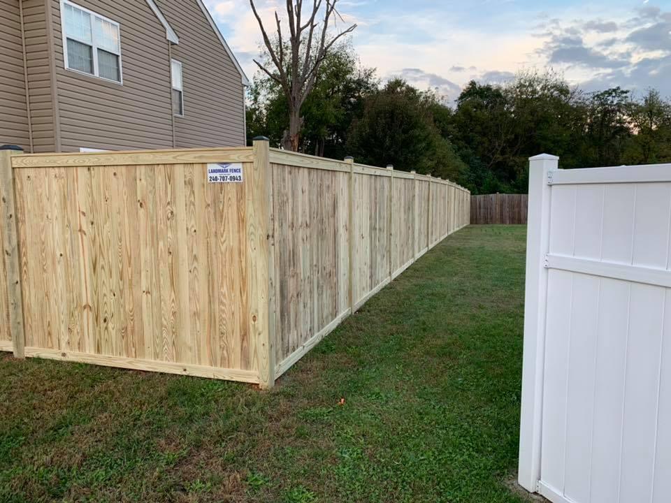 Landmark Fence bo4.jpg