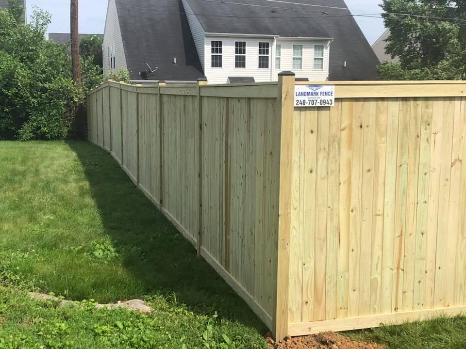 Landmark Fence bo10.jpg