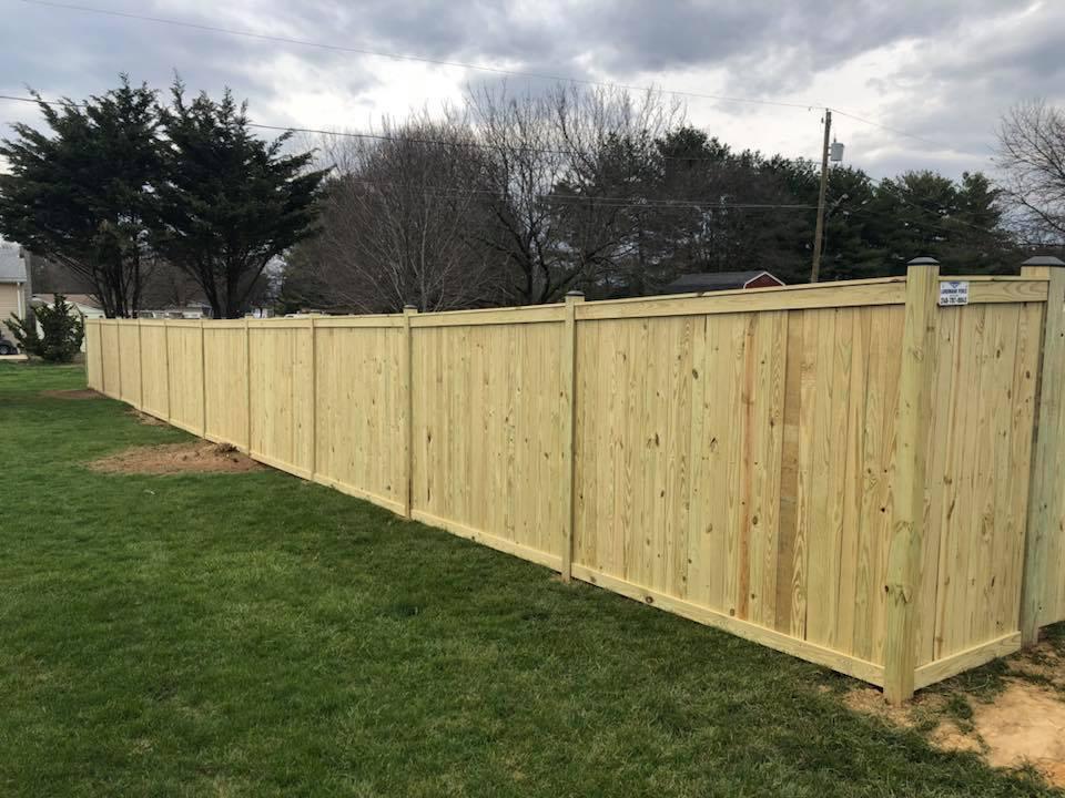 Landmark Fence bo12.jpg