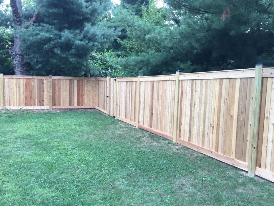 Landmark Fence cbo1.jpg