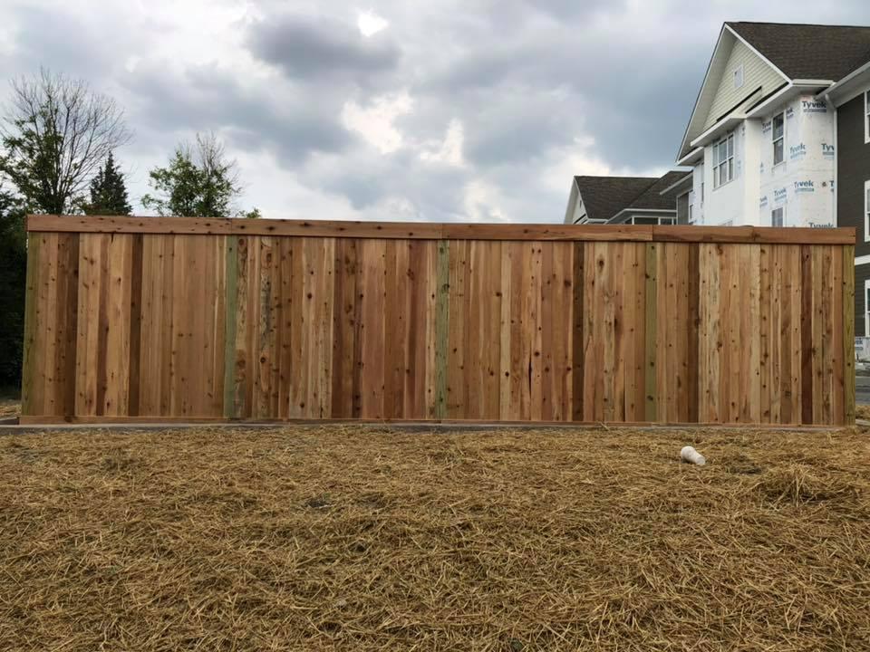 Landmark Fence cde4.jpg