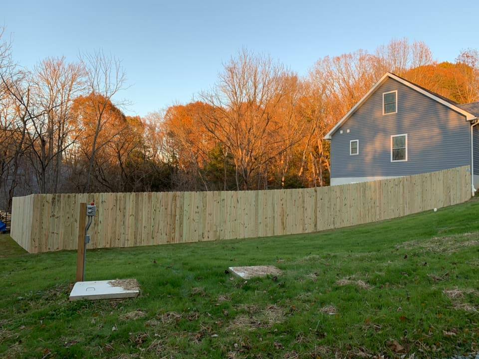 Landmark Fence de5.jpg