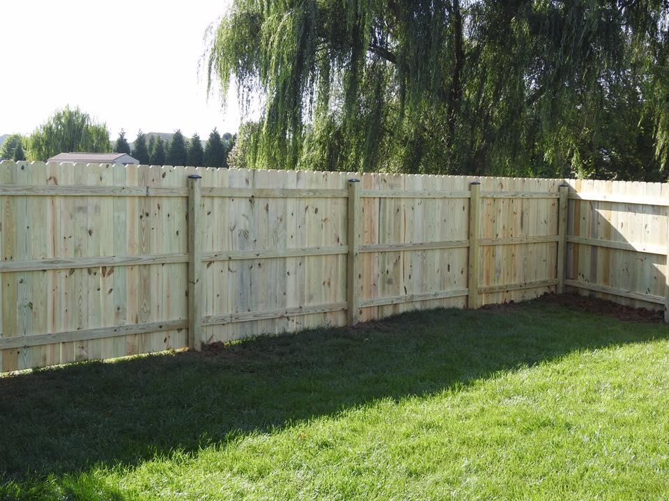 Landmark Fence de13.jpg