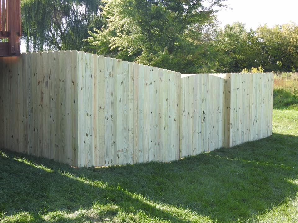 Landmark Fence de15.jpg