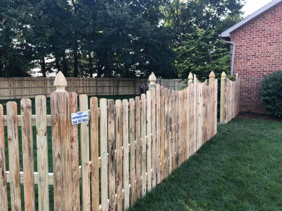 Landmark Fence dep1.jpg