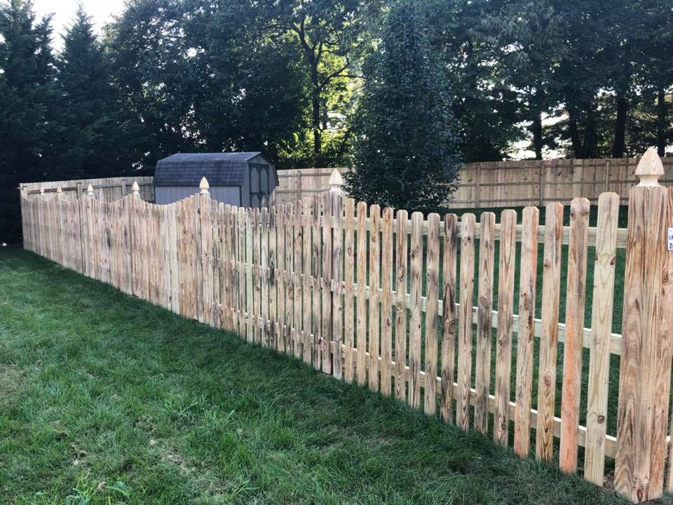 Landmark Fence dep2.jpg