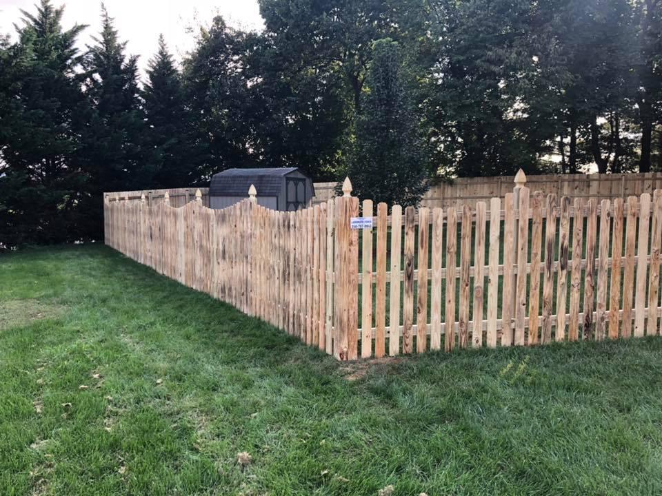Landmark Fence dep3.jpg