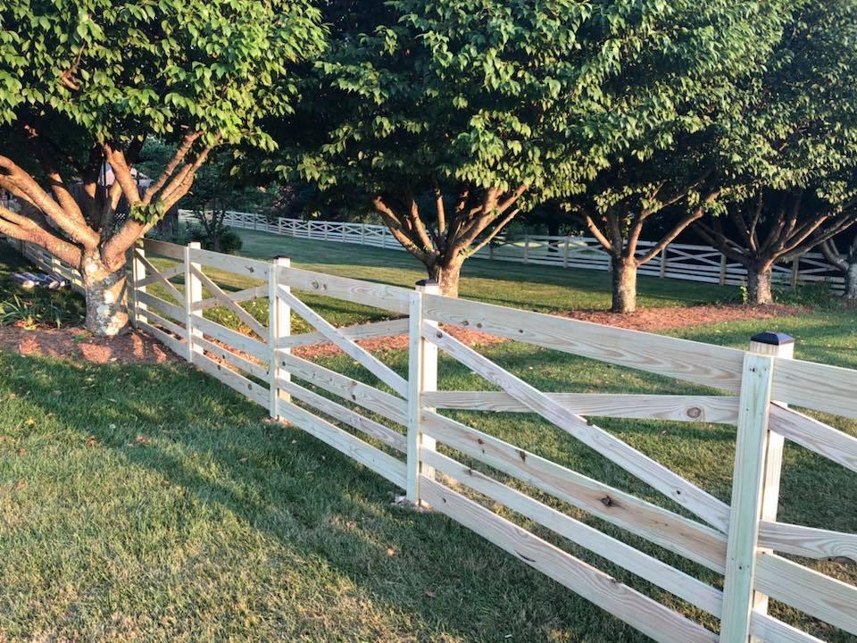 Landmark Fence estate1.jpg