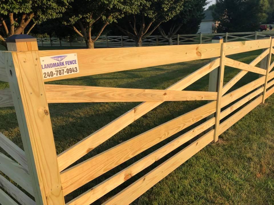 Landmark Fence estate2.jpg