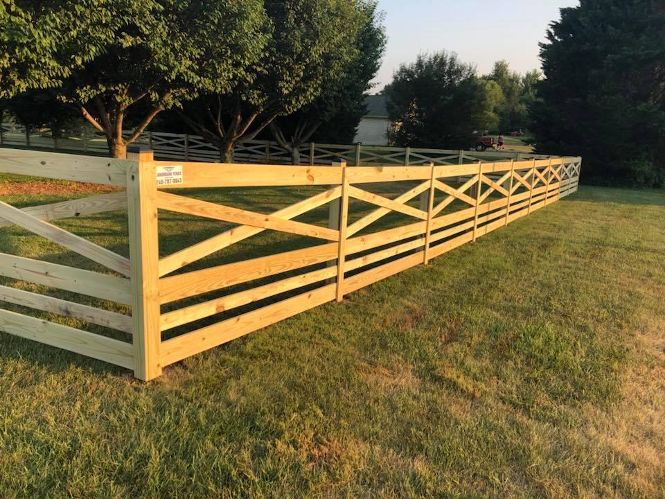 Landmark Fence estate3.jpg