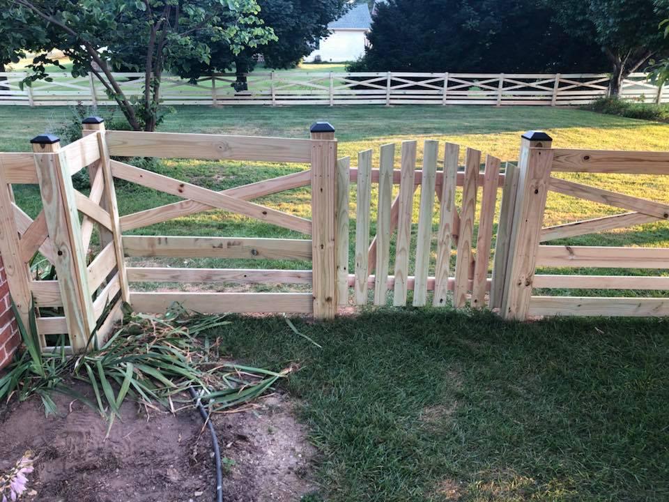Landmark Fence estate4.jpg