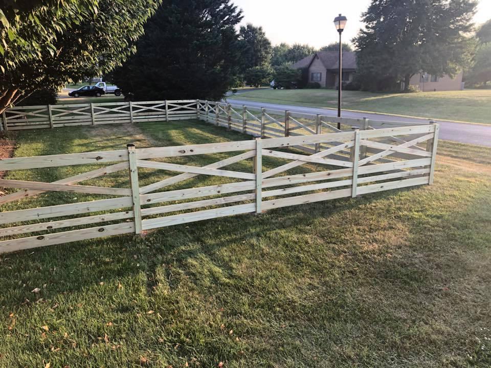Landmark Fence estate5.jpg