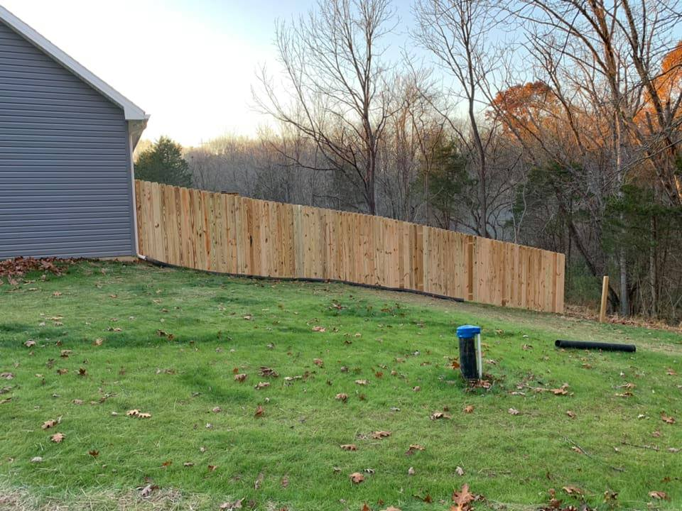 Landmark Fence mc1.jpg