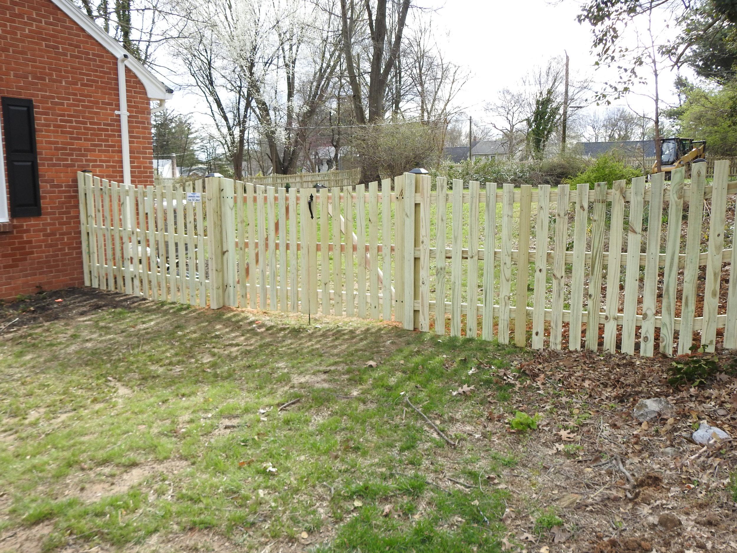 Landmark Fence MK 2.JPG