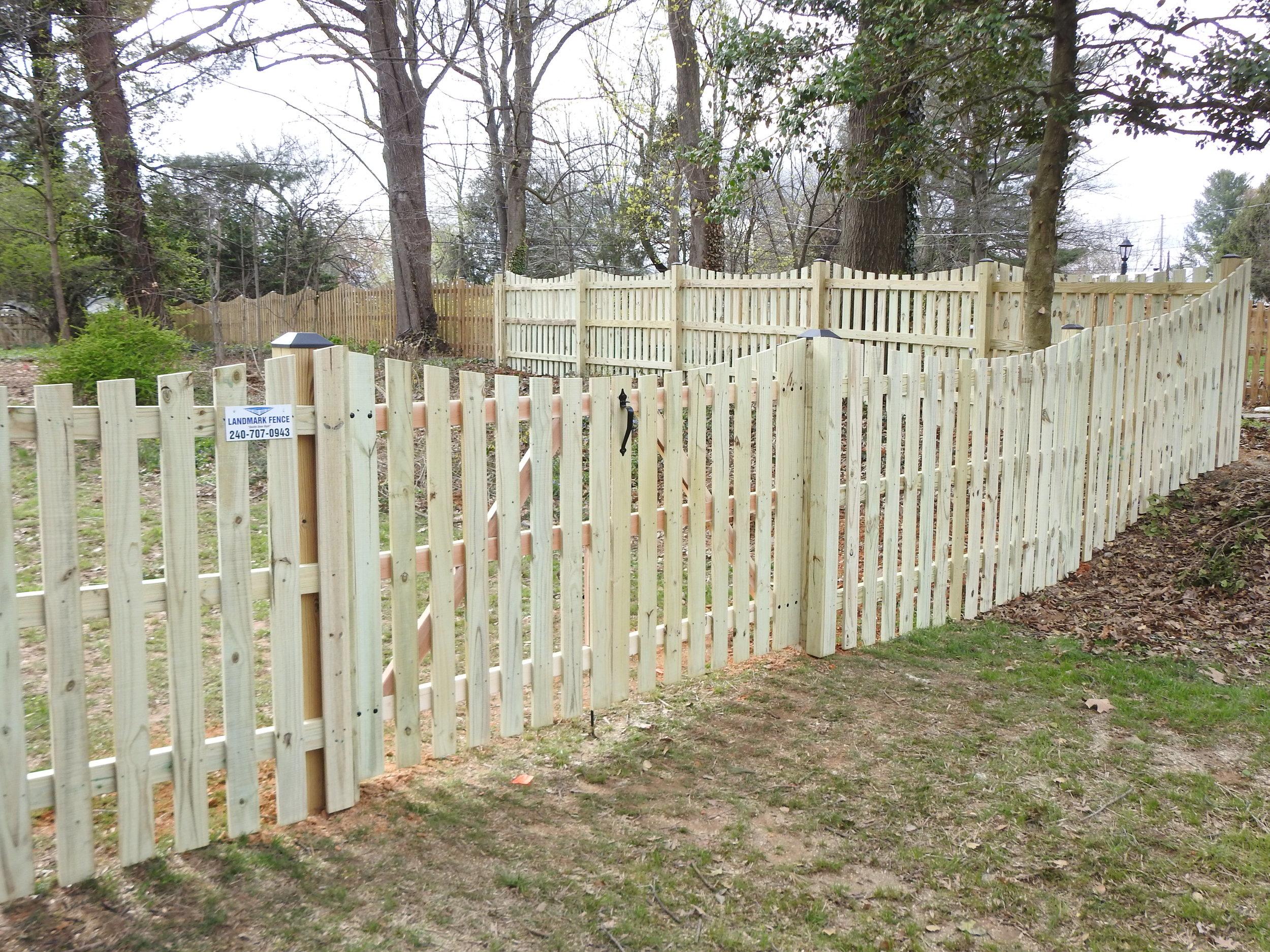 Landmark Fence MK 3.JPG