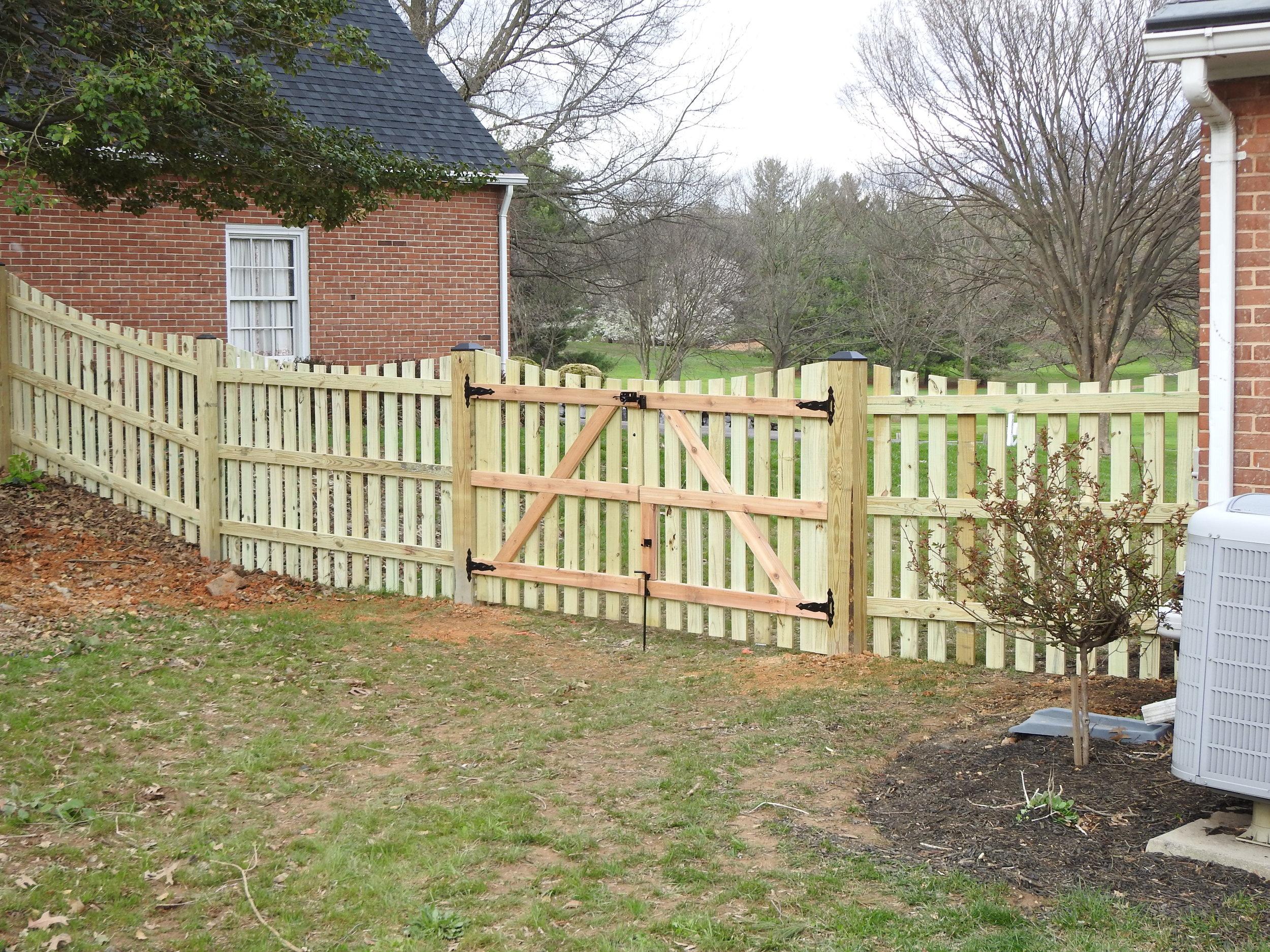 Landmark Fence MK 4.JPG